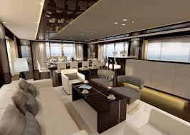 interior design ideas luxury