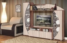 <b>Стенка Олимп</b> - <b>М08</b> купить недорого в России - цена, фото ...