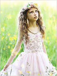 Infant and <b>Toddler</b> Clothing & <b>Dresses</b> - PinkPrincess.com