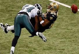Image result for big football player gif