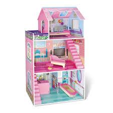just dreamz traditional wooden dollhouse dreamz bathroom dollhouse