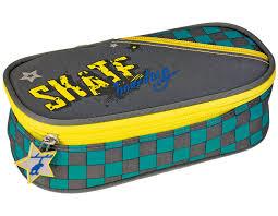 <b>Spiegelburg Skateboarding</b> 11863 <b>пенал</b> 11863 - купить в ...