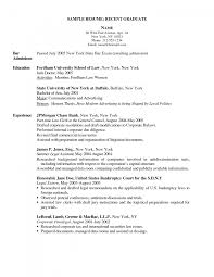 nursing resume sample resumes resume examples customer service nursing resume sample resumes resume for new graduate nurse grad sample gallery photos new graduate resume