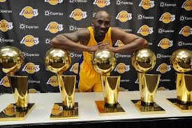 kobe s career achievements mamba out close