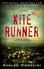 The Kite Runner Summary at WikiSummaries, free book summaries