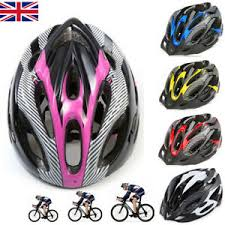 21 Holes Bicycle Adjustable <b>Mountain Bike Helmet Universal</b> ...