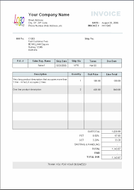 payment invoice template design invoice template sample of invoice for payment invoice template 2016 invoice template 794 x 1125