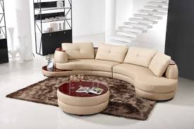 Oversized Living Room Furniture Nice Brown Sofa Also Brown Sofa And Loveseat Sets For Brown Sofa
