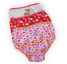 hello kitty stickers potty training concepts part of hello kitty prouducts hello kitty girls underwear panty by hanes