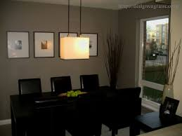 decorative modern light fixtures dining room cheap modern lighting fixtures