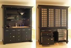 functional mini kitchens small space kitchen unit: tiny house design complete mini kitchens a compact kitchen units small space