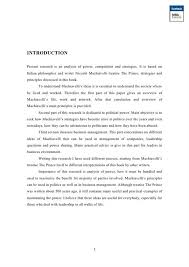 machiavelli essay quot   anti essays   dec  machiavelli essays  can be considered as a sort of pro  logue to the history