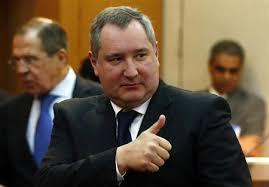 """Генсек НАТО рассчитывает, что Франция ответственно подойдет к вопросу передачи """"Мистралей"""" России - Цензор.НЕТ 4665"""