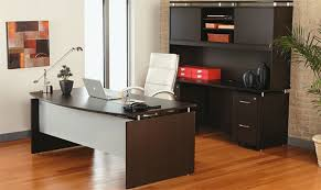 corner office arizona commercial grade office furniture office furniture az broadway green office furniture