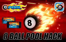 Hasil gambar untuk 8 Ball Pool Hack iOs and Android Best Features and Server