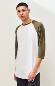 <b>Men's Long Sleeve</b> T-<b>Shirts</b>   PacSun