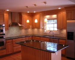 Kitchen Improvements Kitchen Remodelation From Art Stone Home Improvements