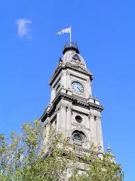 Image result for Town Hall Clock Jigsaw Puzzle