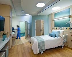 Hastane İlaçlama Silivri