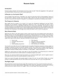 basic resume writing skills cipanewsletter technical skills for a resume technical resume examples sample