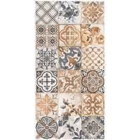 <b>Керамическая плитка Lasselsberger Ceramics</b> — купить на ...