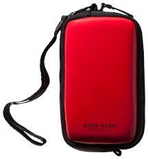 <b>Чехол Acme Made Sleek</b> Case Red 78651 | www.gt-a.ru