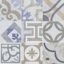 <b>Керамическая плитка Porcelanosa</b> Barcelona P18569601 ...