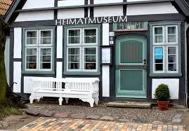 Resultado de imagem para Heimatmuseum