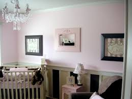 beautiful baby rooms kids room ideas for playroom bedroom bathroom hgtv baby girl furniture ideas