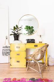 1000 ideas about campaign desk on pinterest campaign furniture vanities and desks bedroomalluring members mark leather executive chair