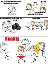 Memes Vault Comic Memes Funny via Relatably.com