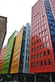 office buildings central st giles london central saint giles office building google