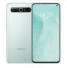 <b>MEIZU сотовые телефоны</b> и смартфоны без контракта ...