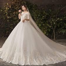 Amazing / Unique White Plus Size Wedding Dresses <b>2019</b> Tulle ...