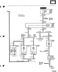 wiring diagrams honda accord the wiring diagram 91 accord dome light wiring 91 printable wiring diagrams wiring diagram