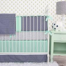 home office navy and mint nursery design idea greenpea ba amp child blog regarding mint chic mint teal office