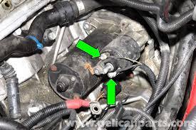 2006 bmw 325i parts diagram 2006 image wiring diagram bmw e46 starter replacement bmw 325i 2001 2005 bmw 325xi on 2006 bmw 325i parts diagram
