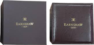 Наручные <b>часы Earnshaw ES</b>-<b>8067</b>-<b>03</b> — купить в интернет ...