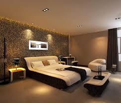bedroom accent lighting surrounding light accent lighting ideas