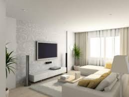 apartment decorating ideas for interior decoration of your home apartment ideas with bemerkenswert design ideas 15 apartment furniture ideas