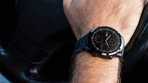 Senbono - SENBONO <b>S10 PLUS</b> sport <b>smart watch</b> support 9 watch ...