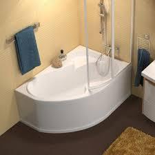 <b>Ravak</b> Rosa I CV01000000 R 140x105 <b>акриловая ванна</b> купить в ...