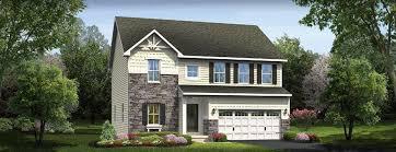 New Construction Single Family Homes For Sale  Venice Ryan HomesVenice
