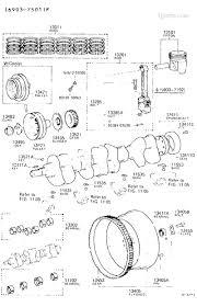 ford flathead v8 fuel pump diagram ford engine image for user ford flathead v8 fuel pump diagram ford engine image for user engine exploded diagram of