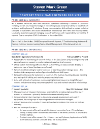 careerlicious career services cv writing career finding start 2015 a cv analysis