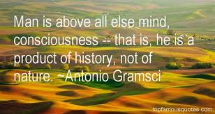 Antonio Gramsci quotes: top famous quotes and sayings from Antonio ...