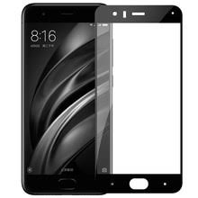 Compare prices on Mobile <b>Blue Film</b> - shop the best value of Mobile ...