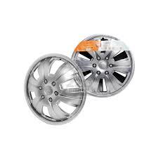 <b>Колпаки</b> на колесные диски <b>R16</b> купить в «220 Вольт»