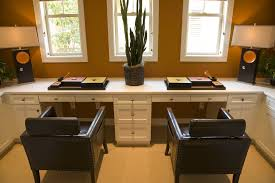 work desks home office. desk for home office 28 creative double desks yvotube work i