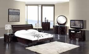 Modern Bedroom Set Furniture Contemporary Bedroom Furniture Grey Best Bedroom Ideas 2017